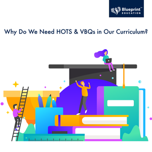 News blueprint education why do we need hots and vbqs in our curriculum malvernweather Choice Image