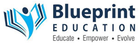 Blueprint Education