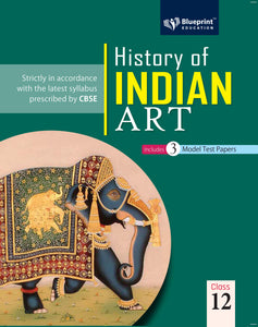 History Of Education In India Book