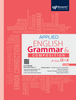 Applied English Grammar & Composition 9 & 10 (Combined)