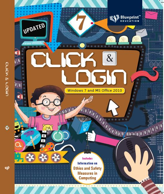 Click and Login 7