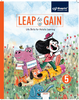 LEAP TO GAIN-5