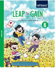 LEAP TO GAIN-6