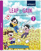 LEAP TO GAIN-7