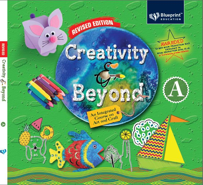 Creativity & Beyond A