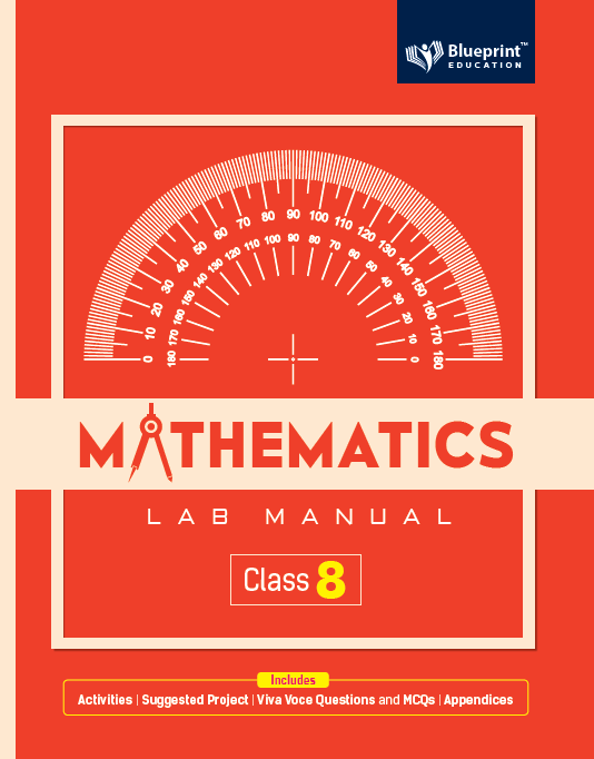 Mathematics Lab Manual 8