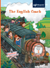 The English Coach 5 (Literary Reader)