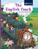 The English Coach 7 (Coursebook)