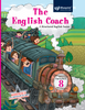 The English Coach 8 (Coursebook)