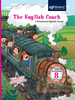 The English Coach 8 (Workbook)