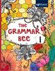 The Grammar Bee Class 1
