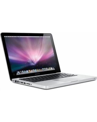 APPLE MacBook PRO CORE I7-2640M DUAL-CORE 2.8GHZ 8GB 128GB SSD DVD±RW 13.3 NOTEBOOK AIRPORT OS X W/CAM (LATE 2011)