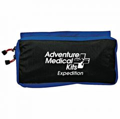 MOUNTAIN SERIES MEDICAL KIT