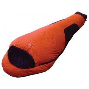 CHINOOK POLAR COMFORT (ORANGE)