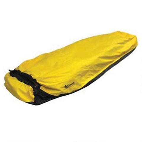 CHINOOK BIVY BAG (BASE BIVY)