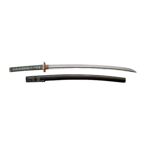 CAS HANWEI PRAYING MANTIS KATANA