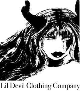Lil Devil Clothing Company