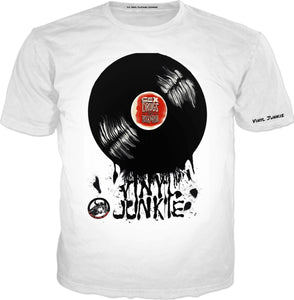 T-shirts By io Junkie