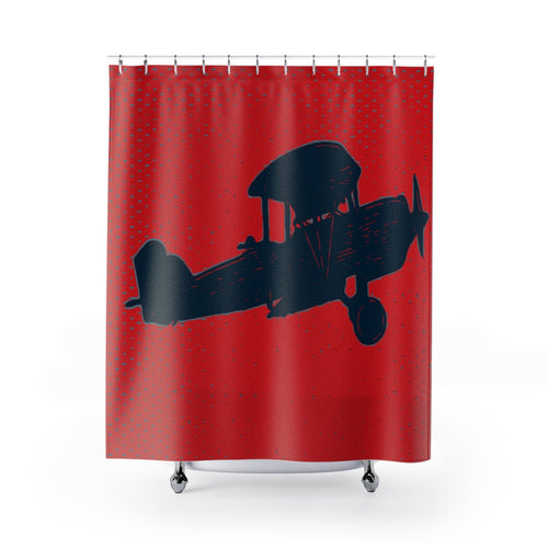 Shower Curtains41