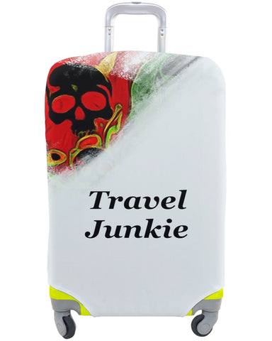 Luggage Cover (Large) 3003