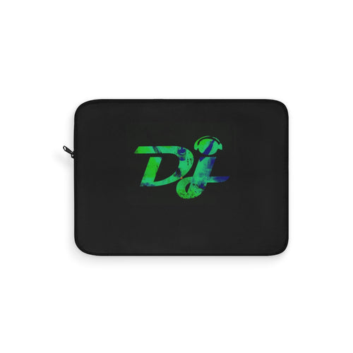 Laptop Sleeve dj