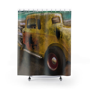 Shower Curtains25