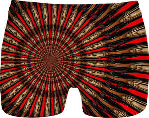 Underwear Abstract Collection Indian18