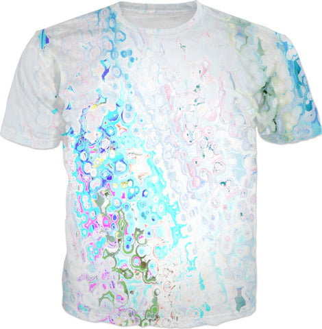 T-shirt Abstract Collection15