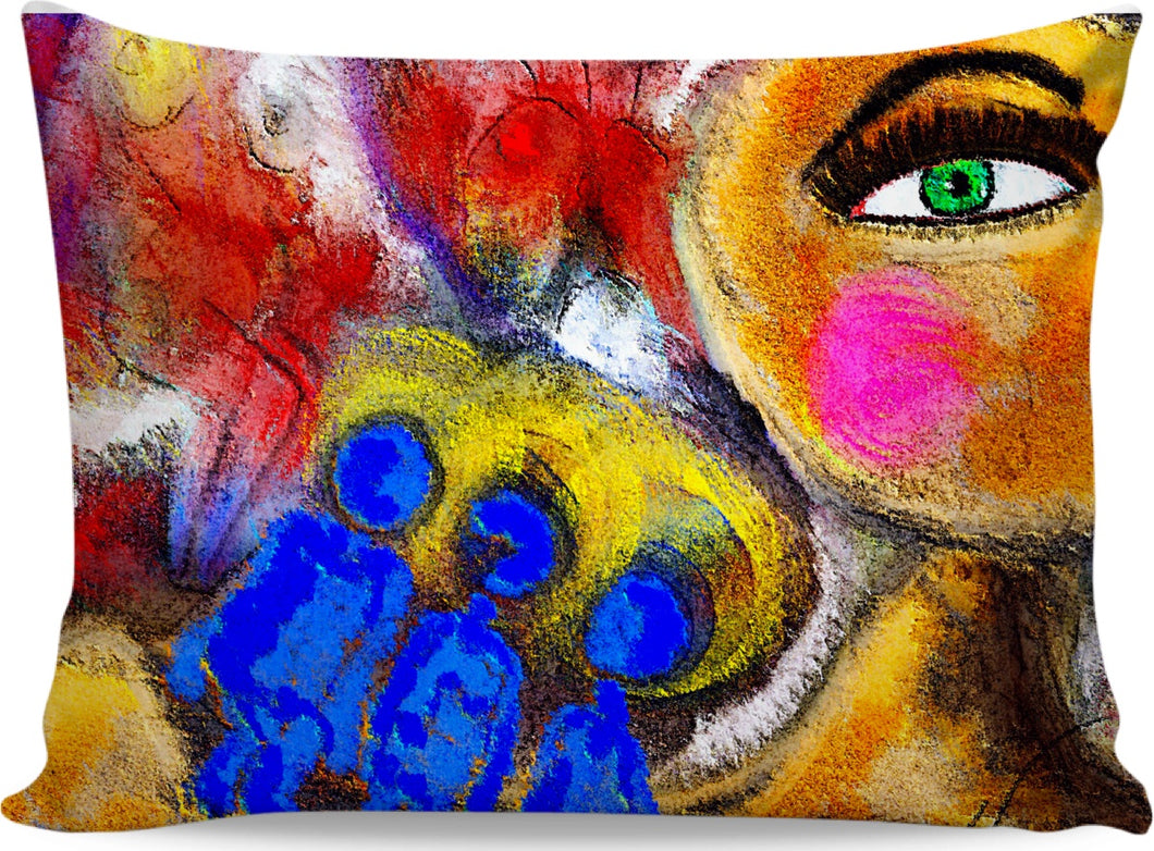 Pillow cases Abstract Collection28