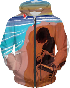 Hoodies Abstract Collection10