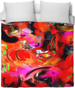 Duvet covers Abstract Collection14
