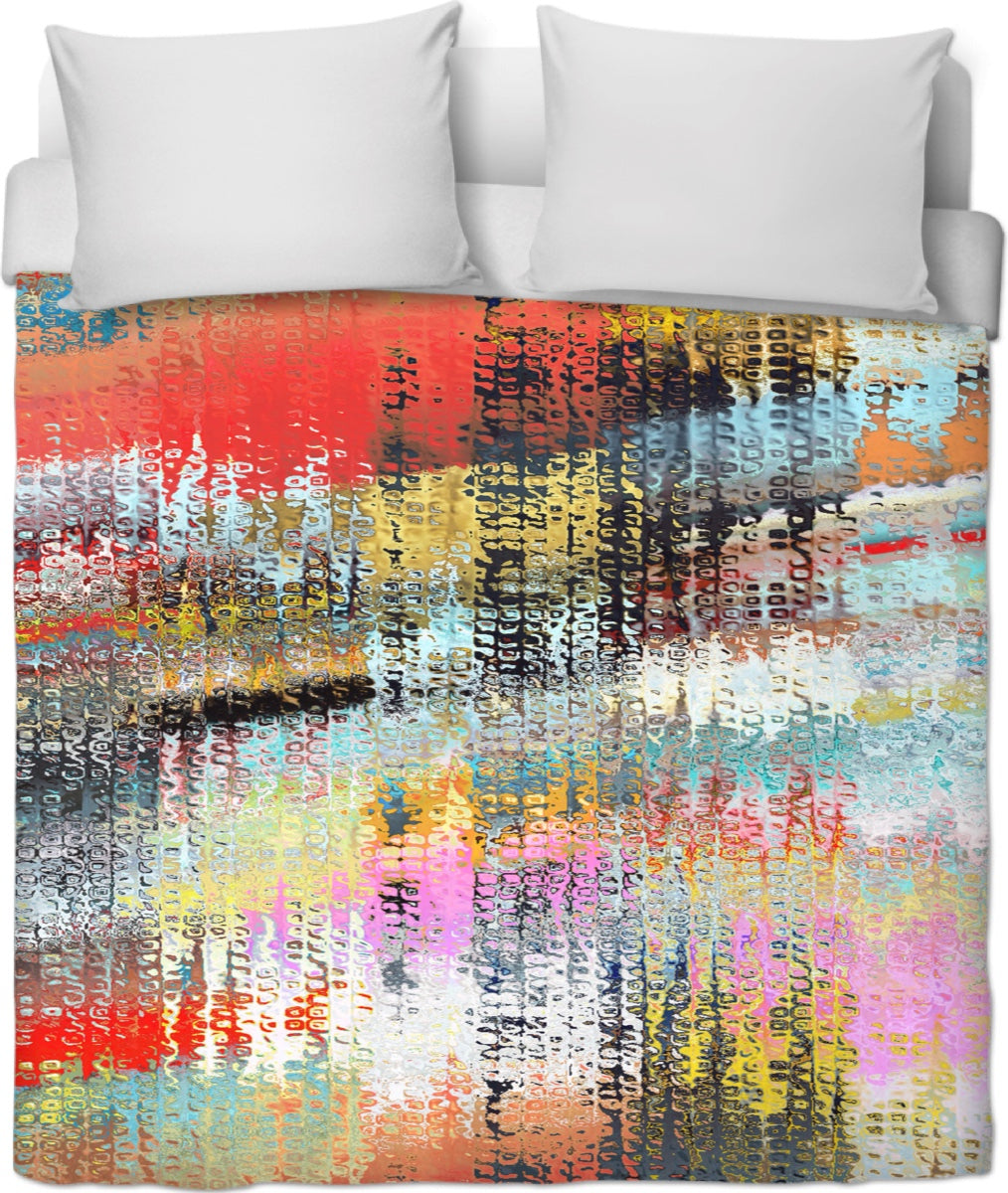 Duvet covers Abstract Collection12