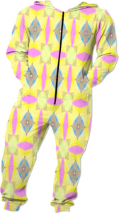 Onesies Pattern Collection423