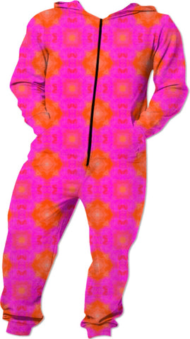 Onesies Pattern Collection424