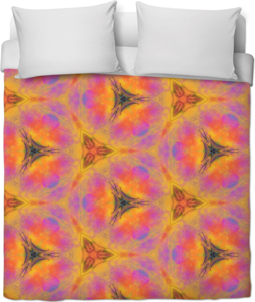 Duvet covers Abstract Collection35