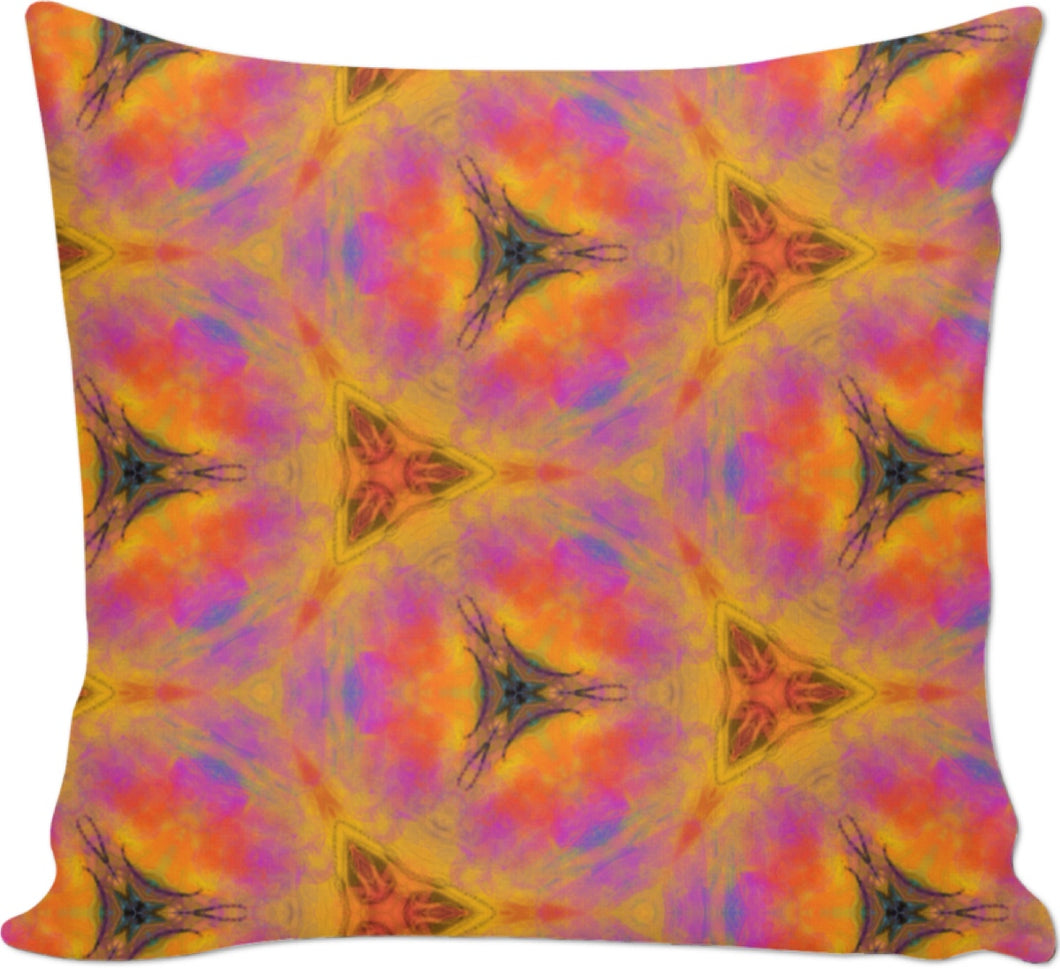 Couch pillows Abstract Collection5