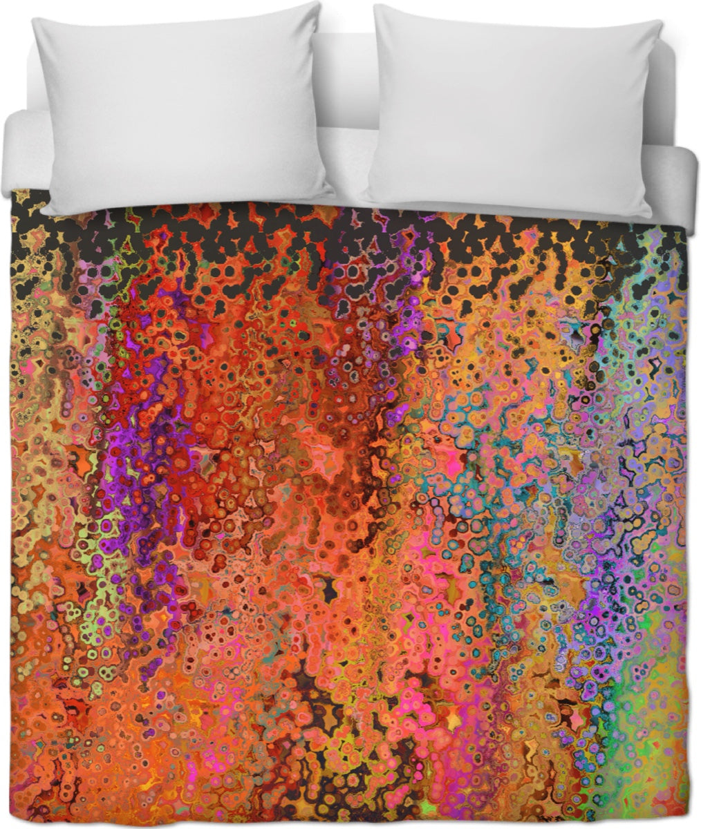 Duvet covers Abstract Collection9