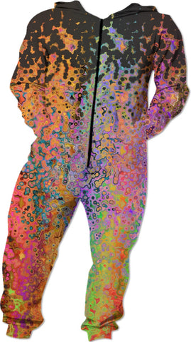 Onesies Abstract Collection14