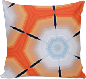 Couch pillows Pattern Collection87