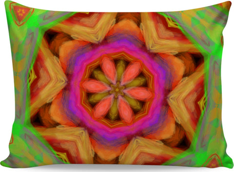 Pillow cases Pattern Collection482