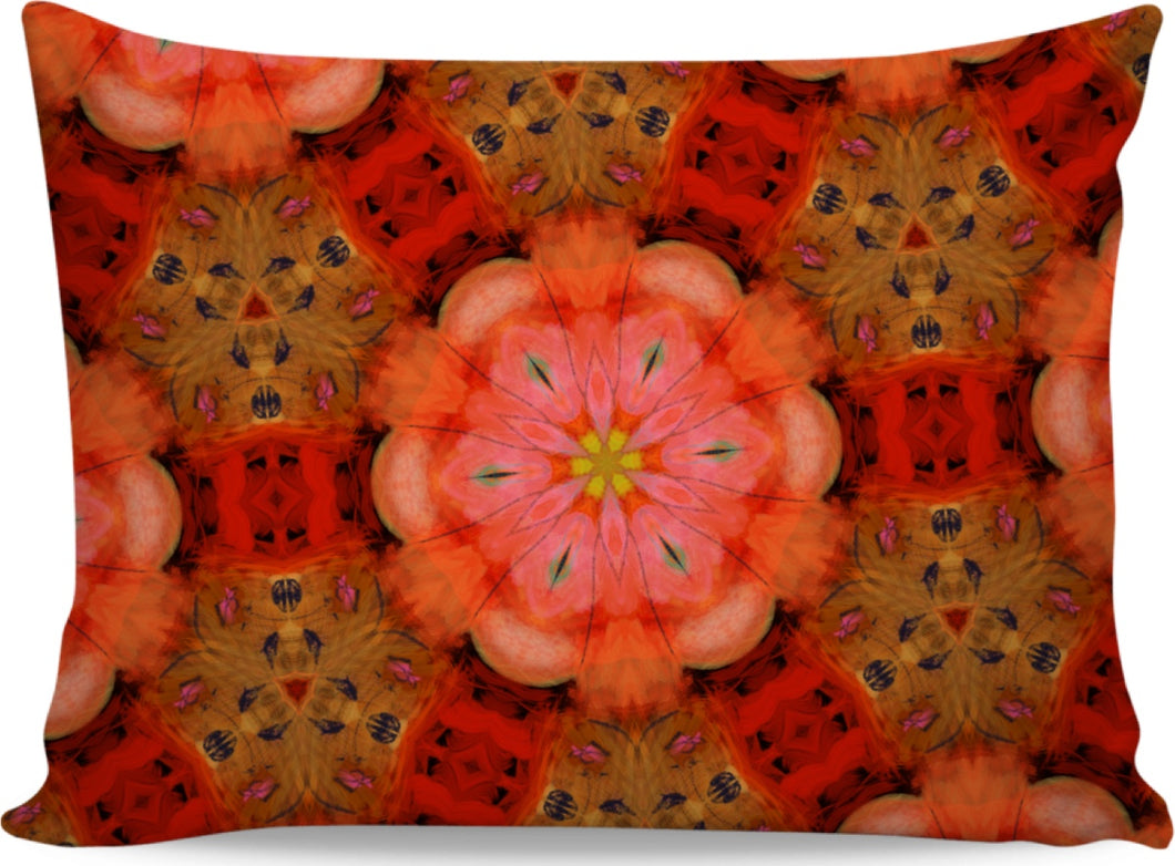 Pillow cases Pattern Collection479