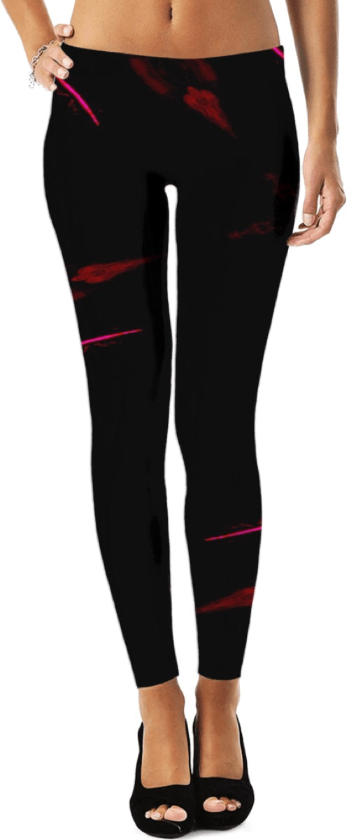 Leggings Pattern Collection388