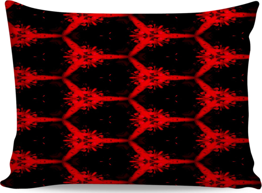 Pillow cases Pattern Collection472