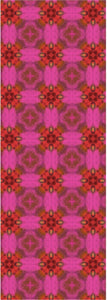 Yoga mats Pattern Collection 634