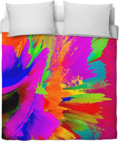 Duvet covers Pattern Collection171