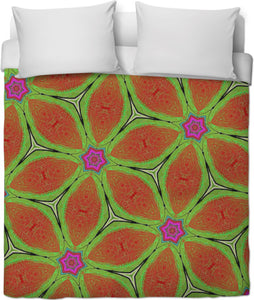 Duvet covers Pattern Collection170