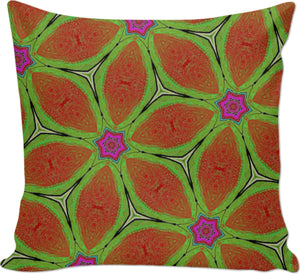 Couch pillows Pattern Collection80
