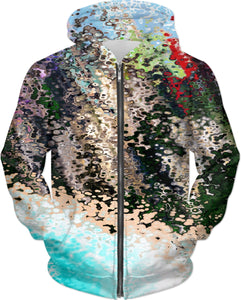 Hoodies Abstract Collection20