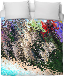 Duvet covers Abstract Collection5