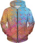Hoodies Abstract Collection22